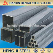 Rectangle Steel Tube Size 120*180mm